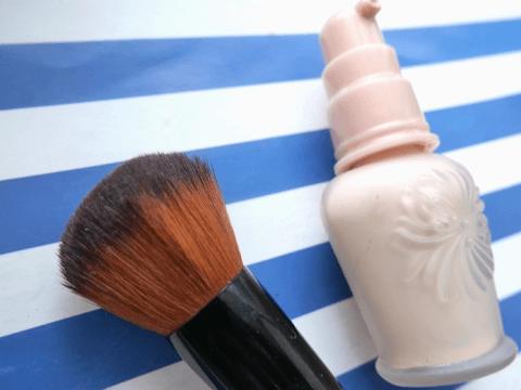 化粧下地 おすすめ 使い方 塗り方