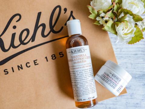 kiels-skincare