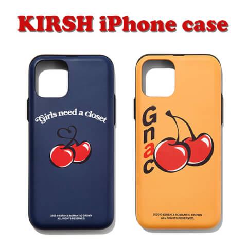 iPhonecase-KIRSH