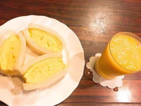 喫茶MAC 松屋町 大阪 純喫茶 おすすめ