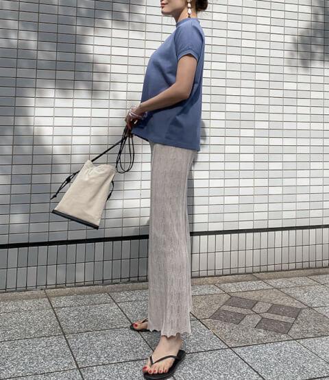 神戸レタス