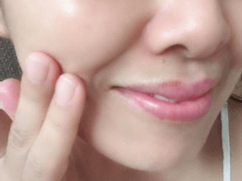酵素洗顔 肌質