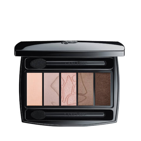 lancome_HYPNOSE_5-COLOR_EYESHADOW_PALETTE1