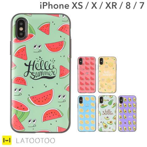 iPhonecase-Latootoo