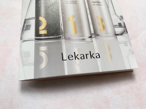 lekarka-face1