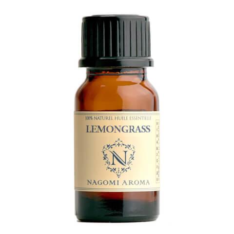 lemongrass-aroma