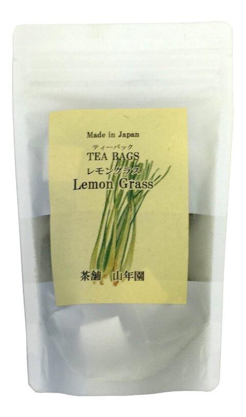 lemongrass-teabag