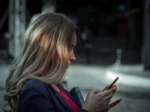 look-smartphone