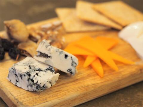 乳製品 チーズ おやつ