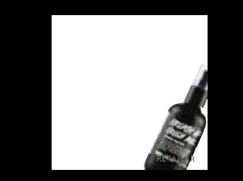 ラッシュ オーシャンヴェールウォーター 化粧水