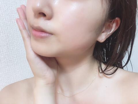 matsuyama-osusume