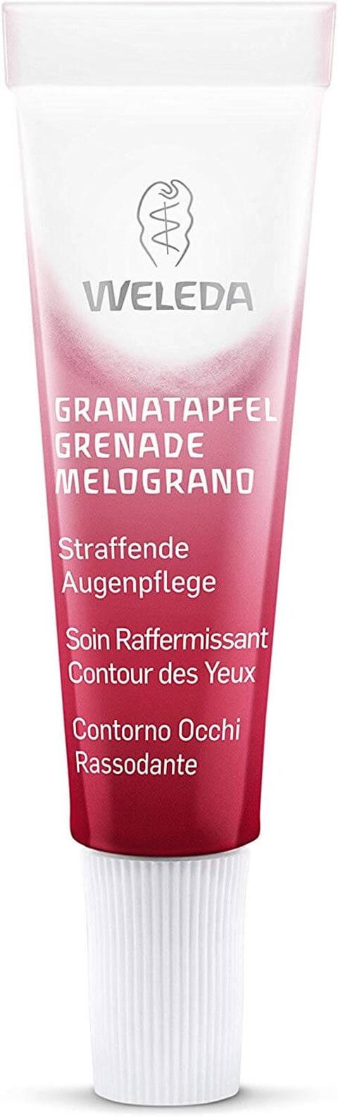 merograno-cream