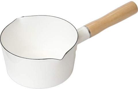 アイリスプラザホーローミルクパン