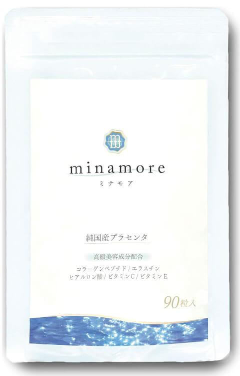 minomore