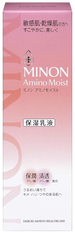 minon-lotion