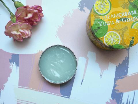 練り香水 重ね塗り 使い方 付け方