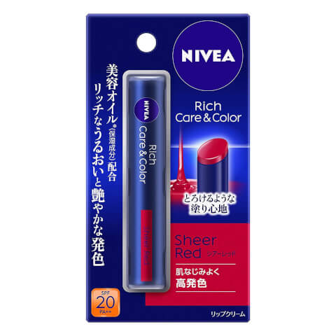 nivea_color_lip