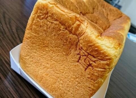 俺のBakery&Cafe 恵比寿 東京 食パン専門店 おすすめ