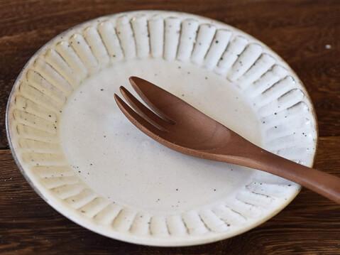 削ぎ目 食器 おうちカフェ