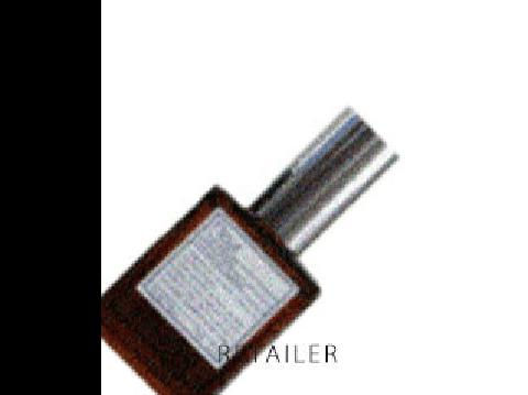 オウパラディ フルール 香水