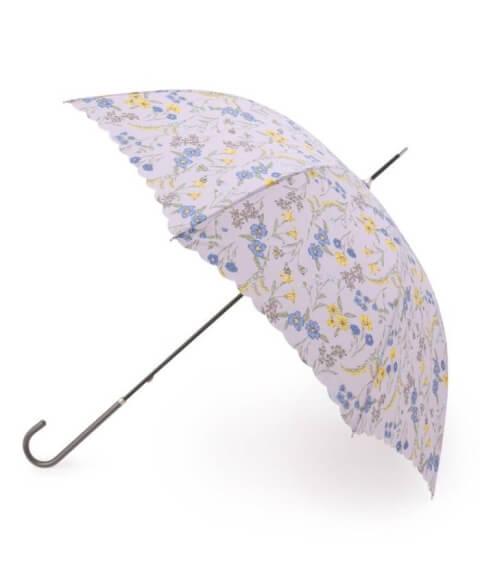 グローブ、折りたたみや完全遮光のおしゃれでかわいい日傘、日傘のおすすめ人気ブランド