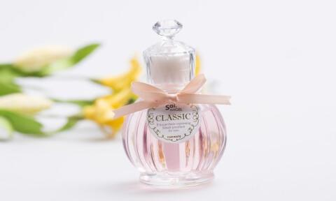 perfume_pink