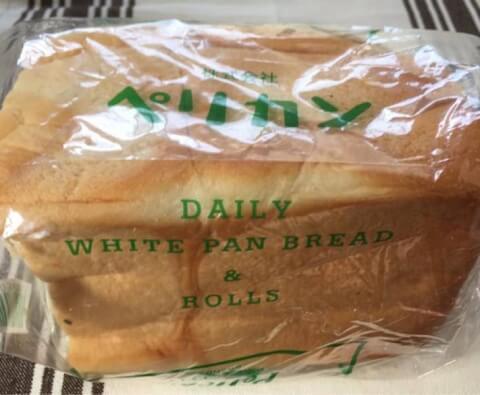 浅草 パンのペリカン 東京 食パン専門店 おすすめ