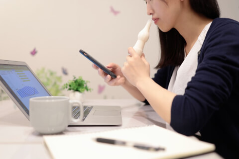 iphonebusiness
