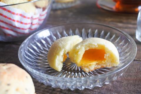 pondekeiju-cheese