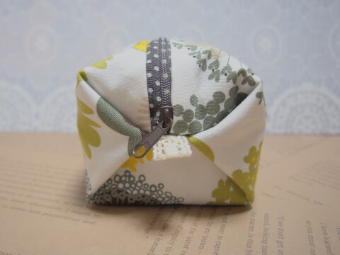 pouch_caramel_type17