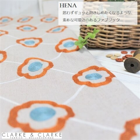 pouch_cloth_linen