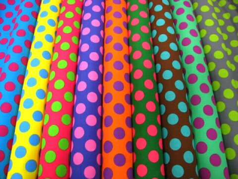 pouch_cloth_sheeting