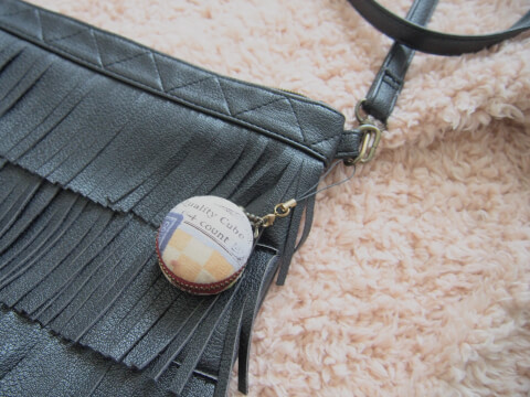 pouch_macaroon17