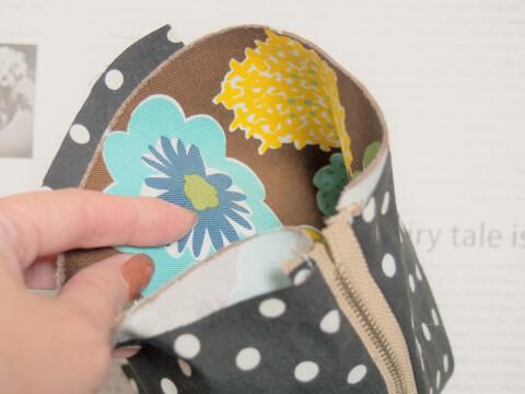 pouch_make