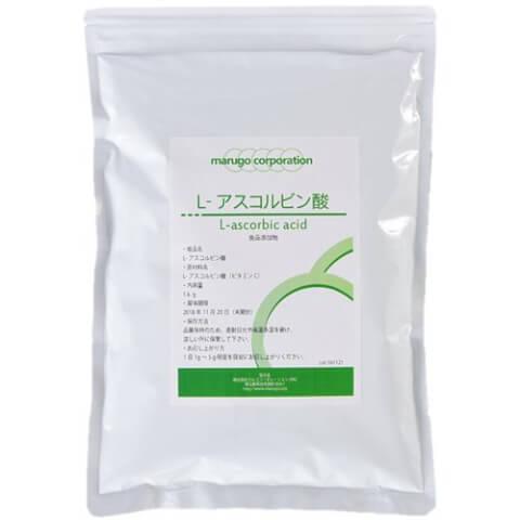 powder-vc-1kg