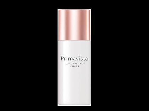 プリマヴィスタ ソフィーナ 皮脂崩れ防止化粧下地 おすすめ 化粧下地