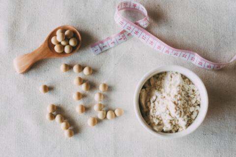 protein-diet