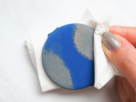 クッションファンデーション おすすめ 塗り方