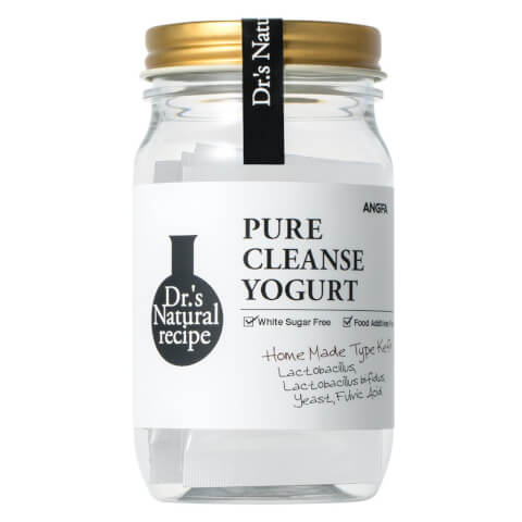 pure-cleanse