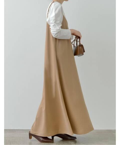 20代ファッションにおすすめのブランド、リエディ