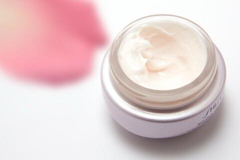 rerino-cream