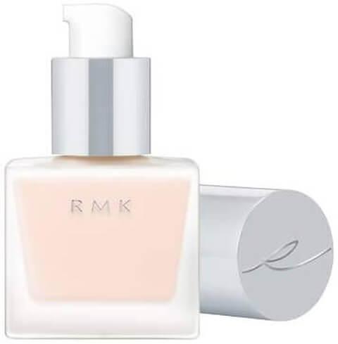RMK ベースアップメイク メイクアップベース