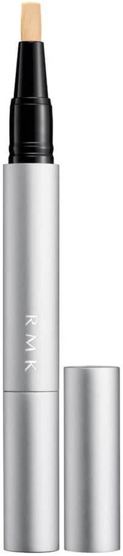 RMK ベースアップメイク ルミナス ペンブラッシュコンシーラー