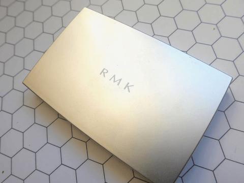 RMK コスメ