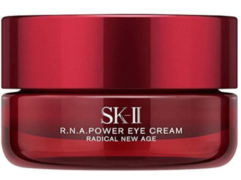 SK-Ⅱ(エスケーツー) R.N.A パワーアイクリームラディカルニューエイジ アイクリーム