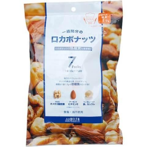 rocabo-nuts
