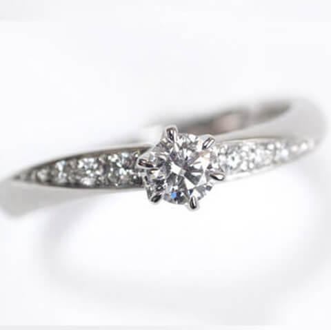 結婚指輪 おすすめ ブランド ロイヤルアッシャー