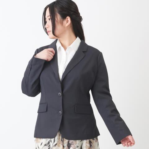 ルイグラマラスジャケット