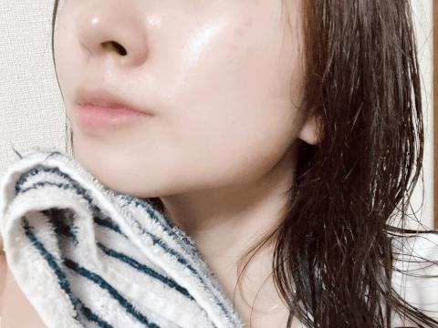 美顔ローラー セラミック 素材