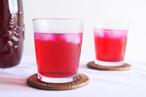 shisojuice-recipe